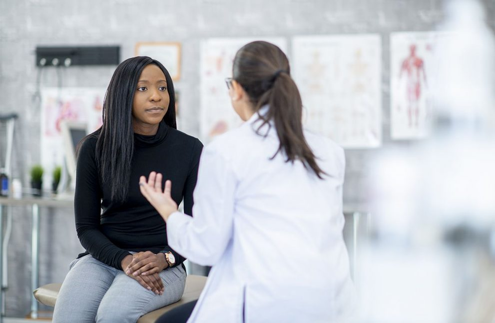 Medical Malpractice: Pharmacy and Medication Errors Attorney